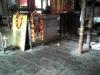 mariamman-temple-9