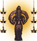 Welcome to the Official Website of Renuka Mariamman Kovil, Kozhikode, Kerala