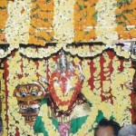 sapram-2010 tump